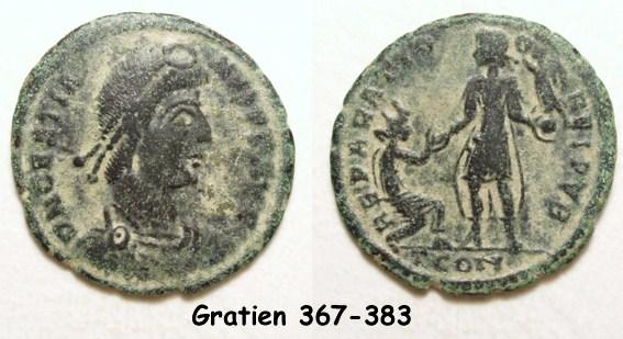 Gratianus... Gratie12