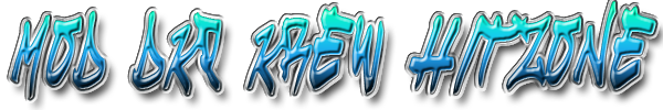 MOD DKP KREW pour WORLD OF TANKS 0.9.6 Mod_dk11