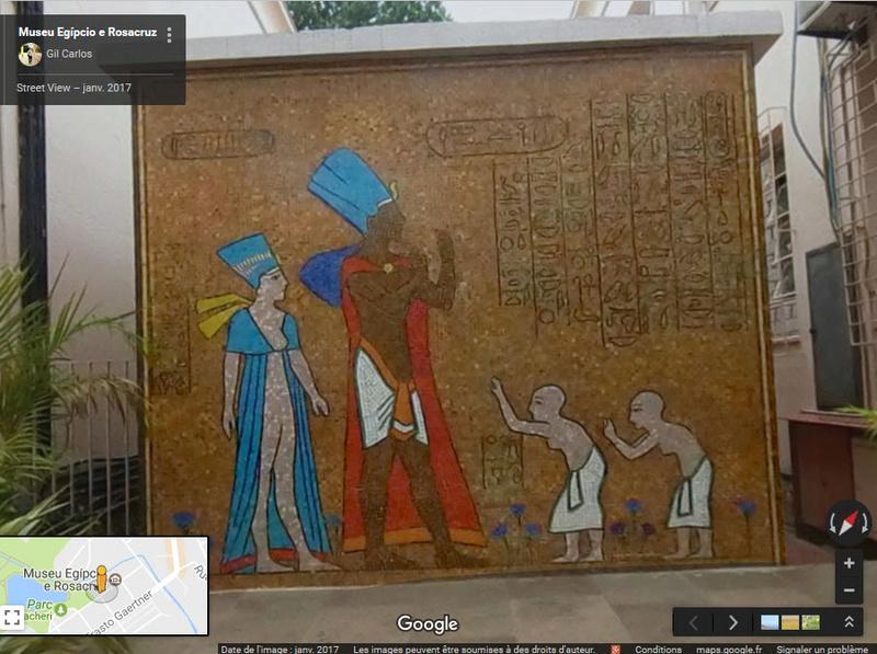 Poussière d'Egypte Antique - Page 3 2017-015