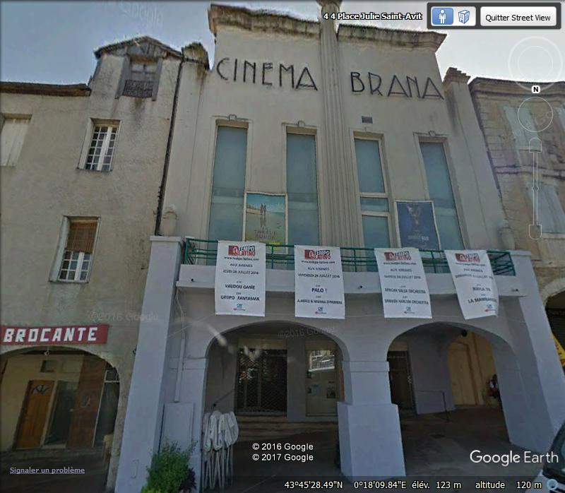 STREET VIEW : la page VINTAGE - Page 5 Aaaa19