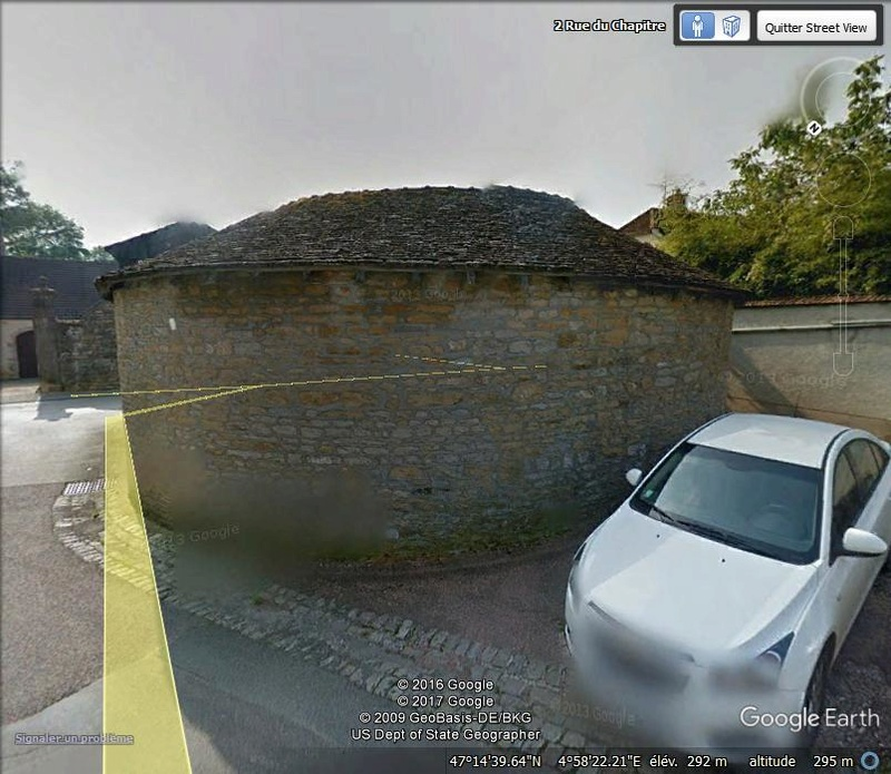 STREET VIEW : les lavoirs - Page 5 Aaaa211