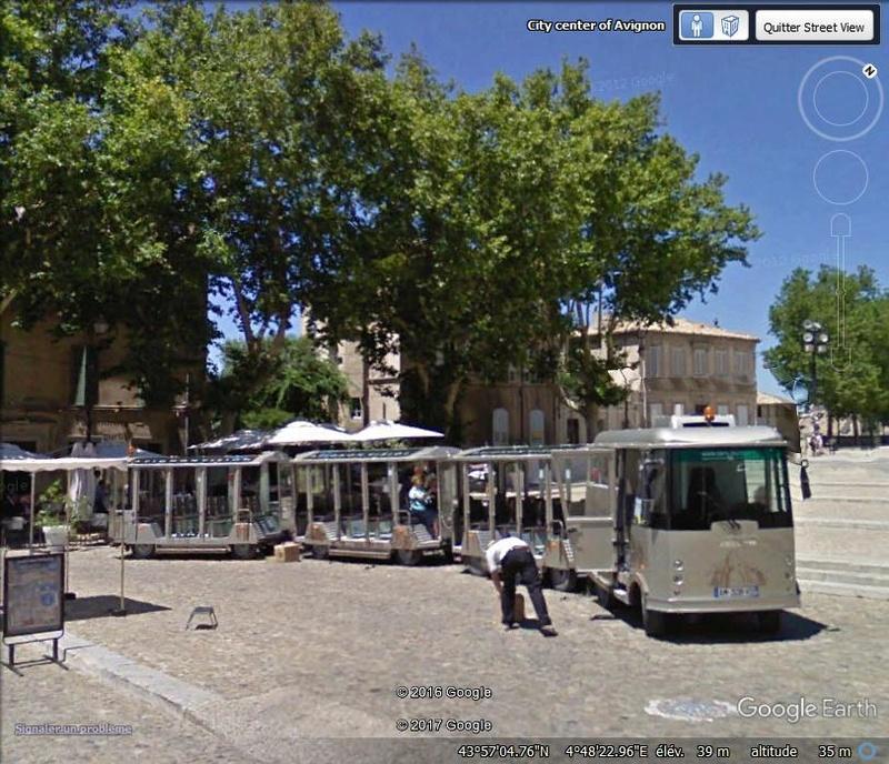 STREET VIEW : les petits trains touristiques Gfsgfh10