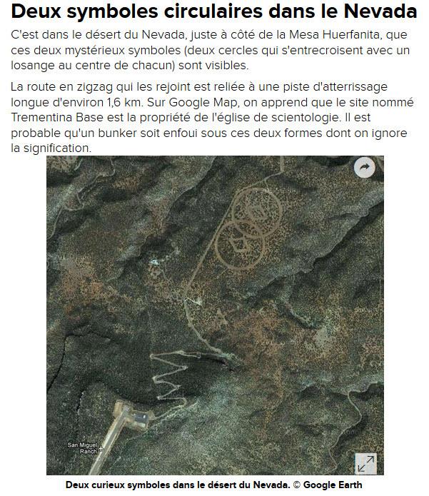 FUTURA Actu et Google Earth Hhhh10