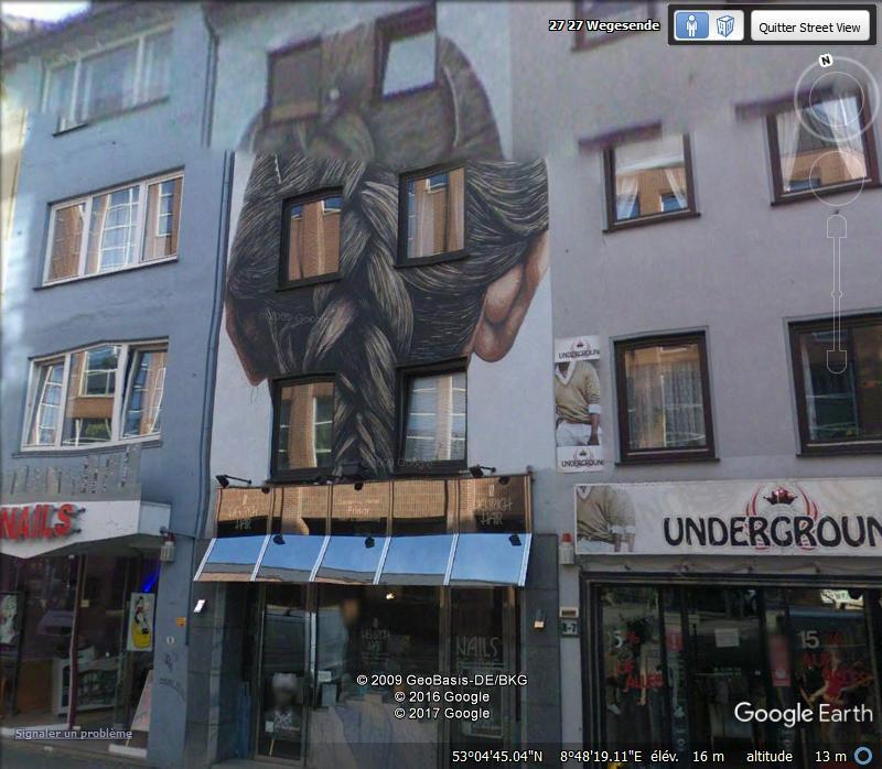 STREET VIEW : les façades de magasins (Monde) - Page 10 Sdgjoi10