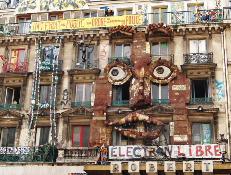 STREET VIEW : les façades de magasins (France) - Page 13 Squat_12