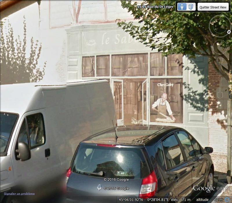 STREET VIEW : les fresques murales en France - Page 22 Trompe10