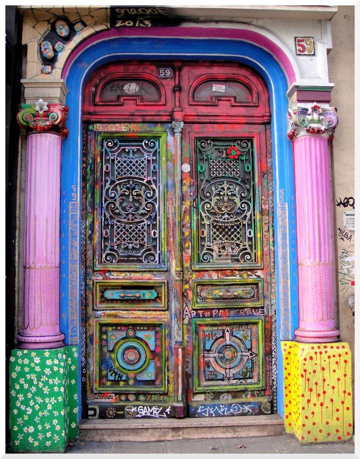 STREET VIEW : les façades de magasins (France) - Page 13 Wcjpvs11