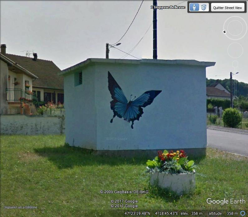 STREET VIEW : les fresques murales en France - Page 22 Www29
