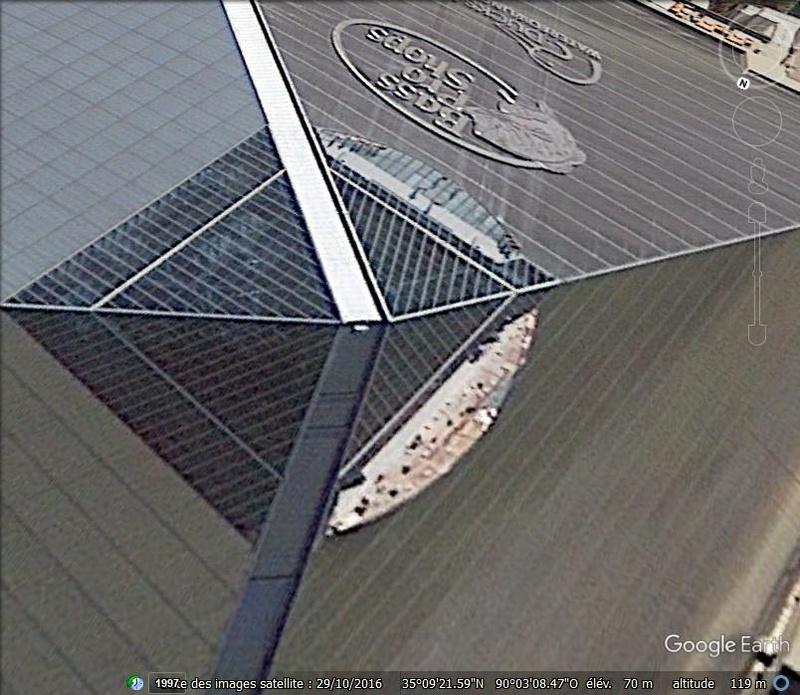 Les pyramides du monde - Page 4 Zzz210