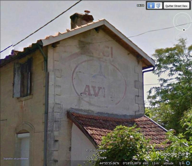 STREET VIEW : Vieilles publicités murales - Page 22 Zzzz12