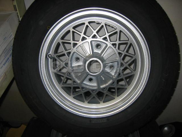 Lancia Fulvia Coupe meglio 1.2 o 1.3s? - Pagina 2 48013910