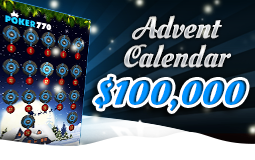 poker770 advent calendar +instant 20$ free 478_en10