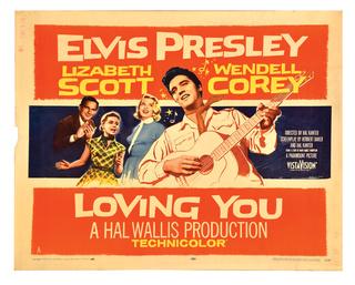 Elvis 44 ans!!!! - Page 5 Elovin11