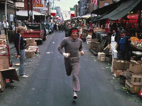 Sylvester Stallone.... - Page 2 Rocky210