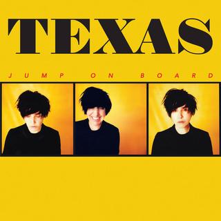 Texas.... Texas-11