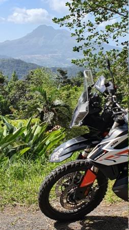 Vos plus belles photos de motos - Page 35 20200211