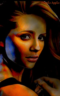 Ash, petite galerie des horreurs Ava_mb15