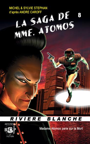 """La collection """"noire"""" de Rivière Blanche - Page 2 Atomos10"""