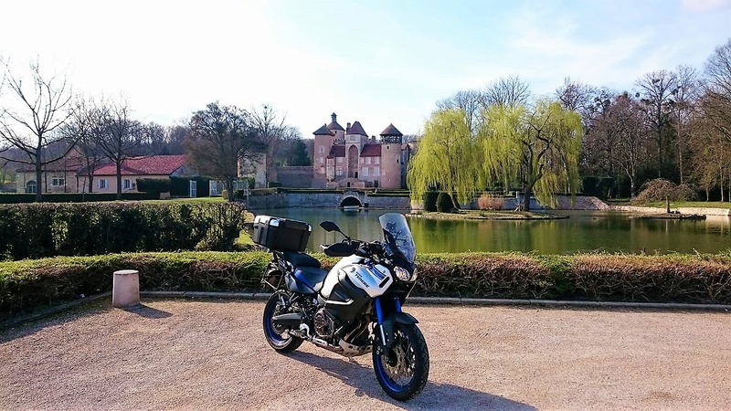 Vos plus belles photos de moto - Page 12 Chytea10