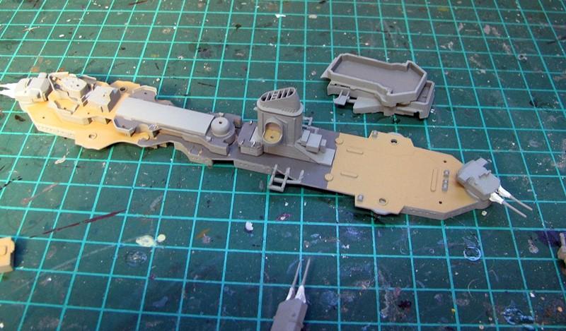 KM Prinz Eugen Img_4210