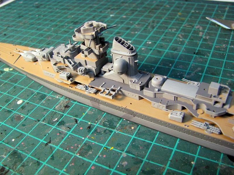 KM Prinz Eugen Img_4212