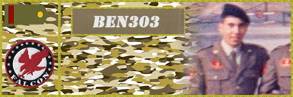 OPERACION OVERLORD(MIERCOLES 14 DE JUNIO A LAS 22:00 PENINSULA) Ben30310