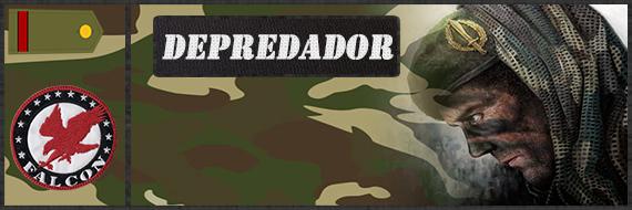 OPERACION ZAFIRO(MIERCOLES 26 DE JULIO A LAS 22:00 PENINSULA) Depred10