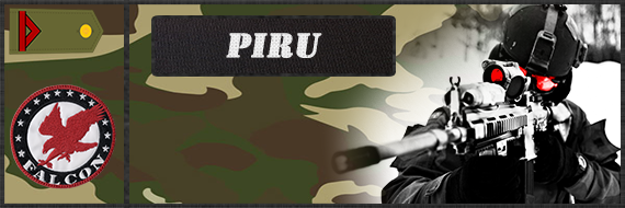 OPERACION DIAMANTE(MIERCOLES 12 DE JULIO A LAS 22:00 PENINSULA) Piru10