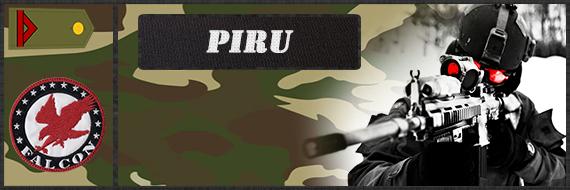 OPERACION PATRIOTA(MIERCOLES 4 DE OCTUBRE A LAS 22:00 PENINSULA) Piru10