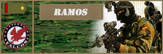 OPERACION DIAMANTE(MIERCOLES 12 DE JULIO A LAS 22:00 PENINSULA) Ramos10