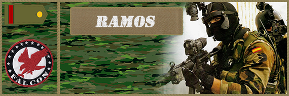 OPERACION CASIOPEA(MIERCOLES 4 DE NOVIEMBRE A LAS 22:00 PENINSULA) Ramos10