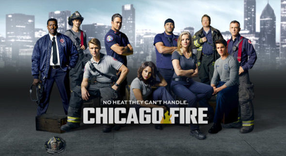 Chicago Fire 2016-010