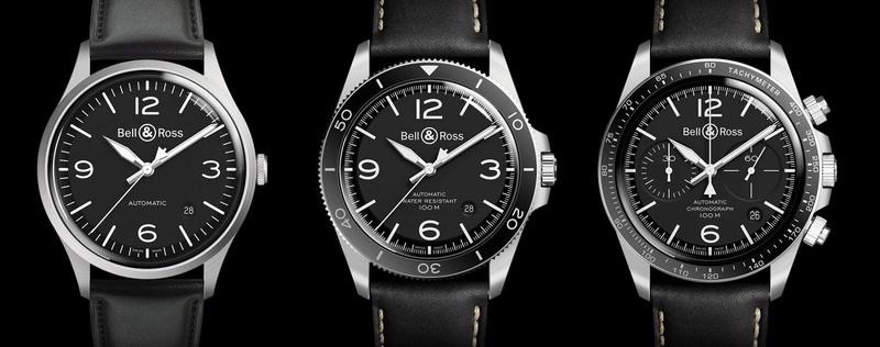 Quelques nouveautés 2017 (montres de plongée only) Bell-a10