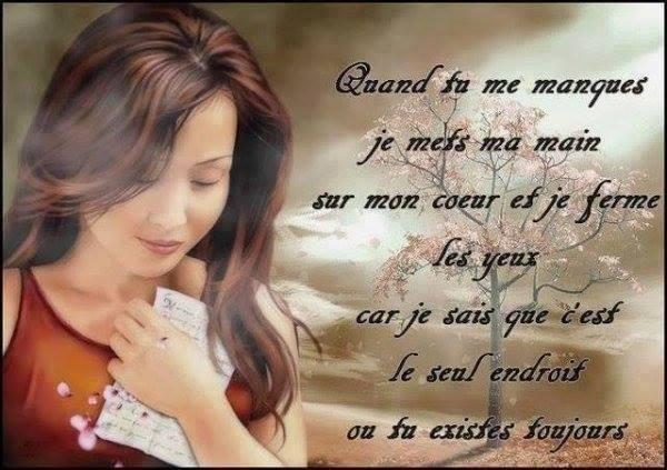 mon bébé d'amour guillaume - Page 4 10247210