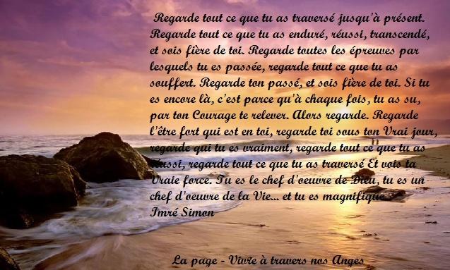 mon bébé d'amour guillaume - Page 4 11709010