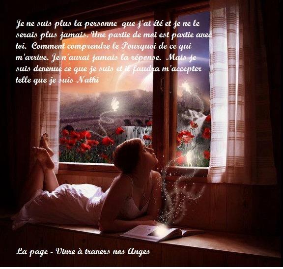 mon bébé d'amour Guillaume et mon Papa chéri - Page 3 11745910