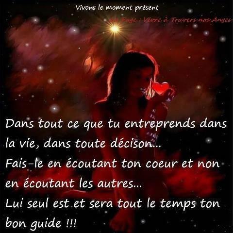 mon bébé d'amour guillaume - Page 4 11857910