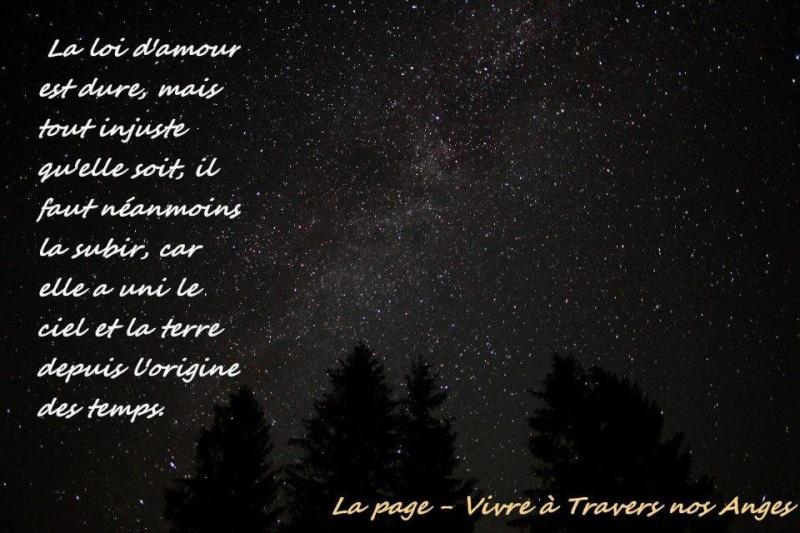mon bébé d'amour guillaume - Page 4 11860210