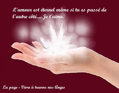mon bébé d'amour guillaume - Page 4 12299310