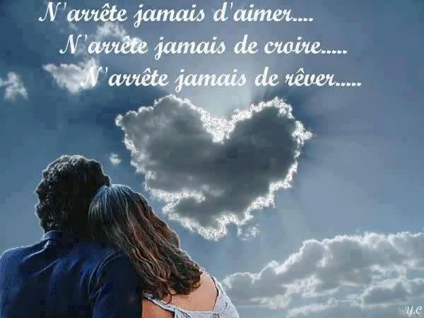 mon bébé d'amour guillaume - Page 4 12369510