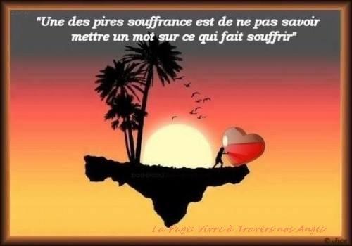 mon bébé d'amour guillaume - Page 4 12393610