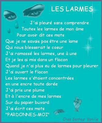mon bébé d'amour guillaume - Page 4 22849710