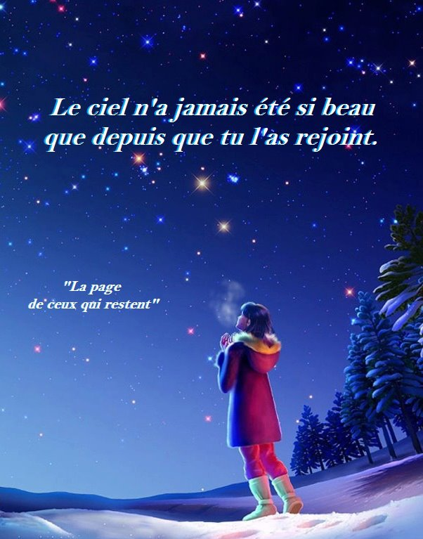 mon bébé d'amour guillaume - Page 4 24876010