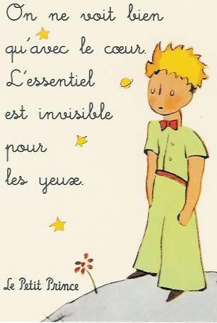 mon bébé d'amour guillaume - Page 4 30247710