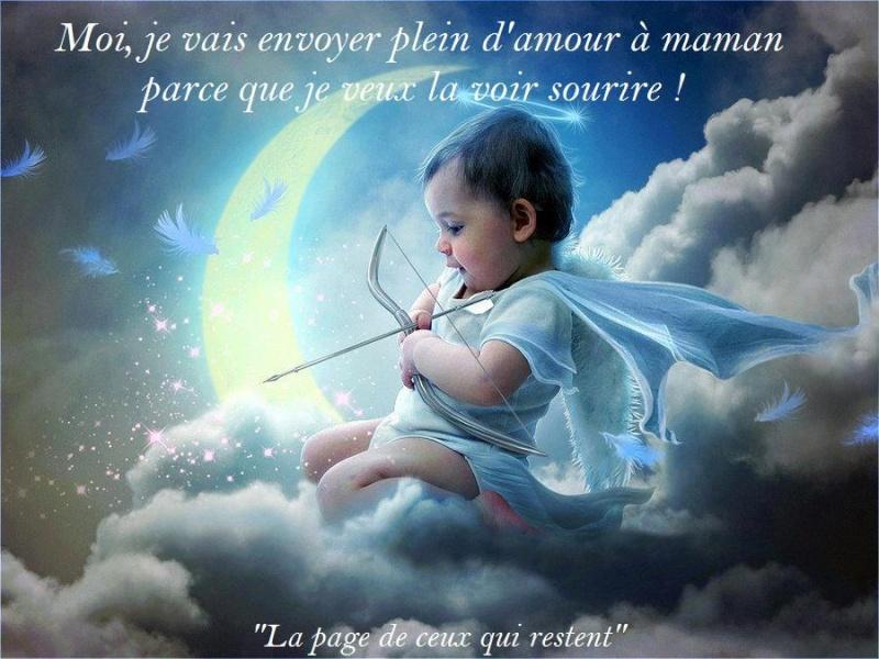 mon bébé d'amour guillaume - Page 4 31189011