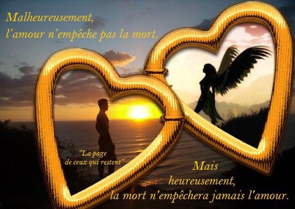 mon bébé d'amour guillaume - Page 4 40689410