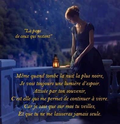 mon bébé d'amour guillaume - Page 4 42770510