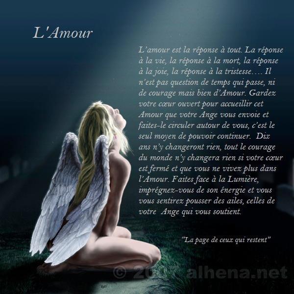 mon bébé d'amour guillaume - Page 4 48768310