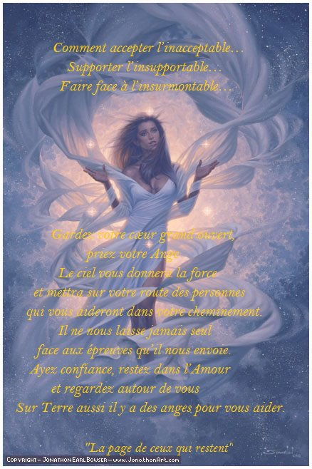 mon bébé d'amour guillaume - Page 4 48787611