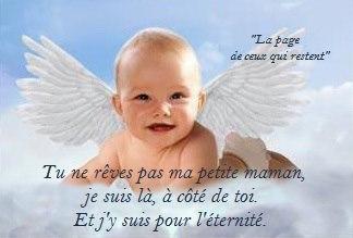 mon bébé d'amour guillaume - Page 4 52755910